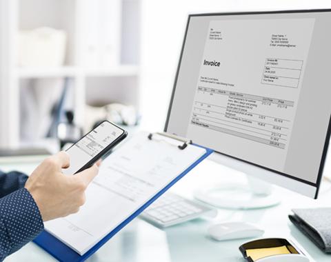 雲端運算技術 混合雲架構的解決方案