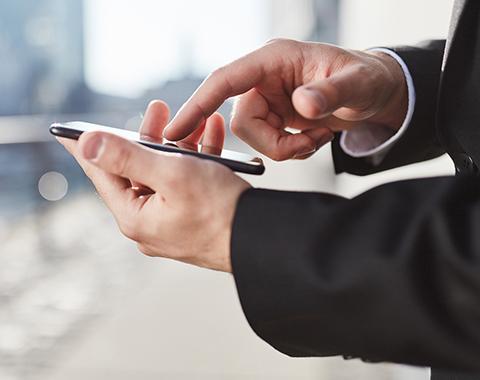 智慧創客學習 培育自主創造力