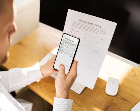 零售AI創新 掌握客群