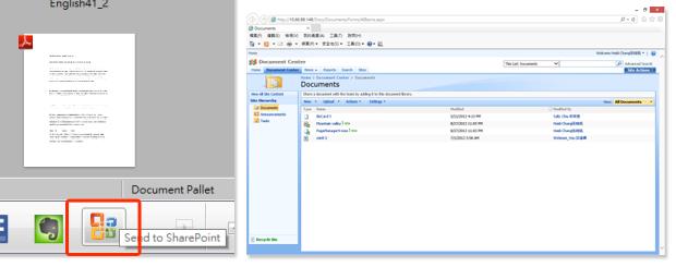 Crispy Doom Download For Mac - polarisjust's diary