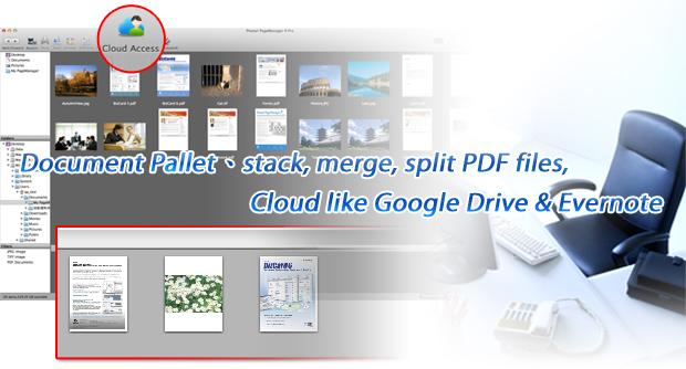 Presto! PageManager 9 6 (Mac) / Digital Document / Personal