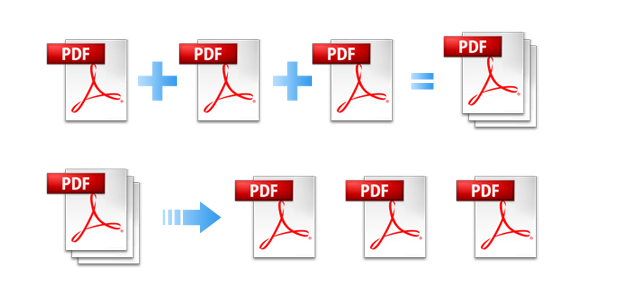 where to print a pdf file in homa