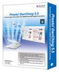 丹青文件辨識系統5.5極致版