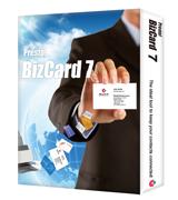 BizCard 7.0 (Mac)