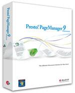 使用全能影像经理 9 专业版 提升企业的效率与能力!
