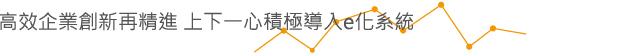 昌葧有限公司